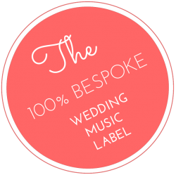Bestspoke label