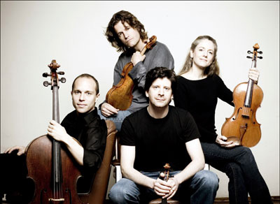 The_String_Quartet_slsq_white_7419