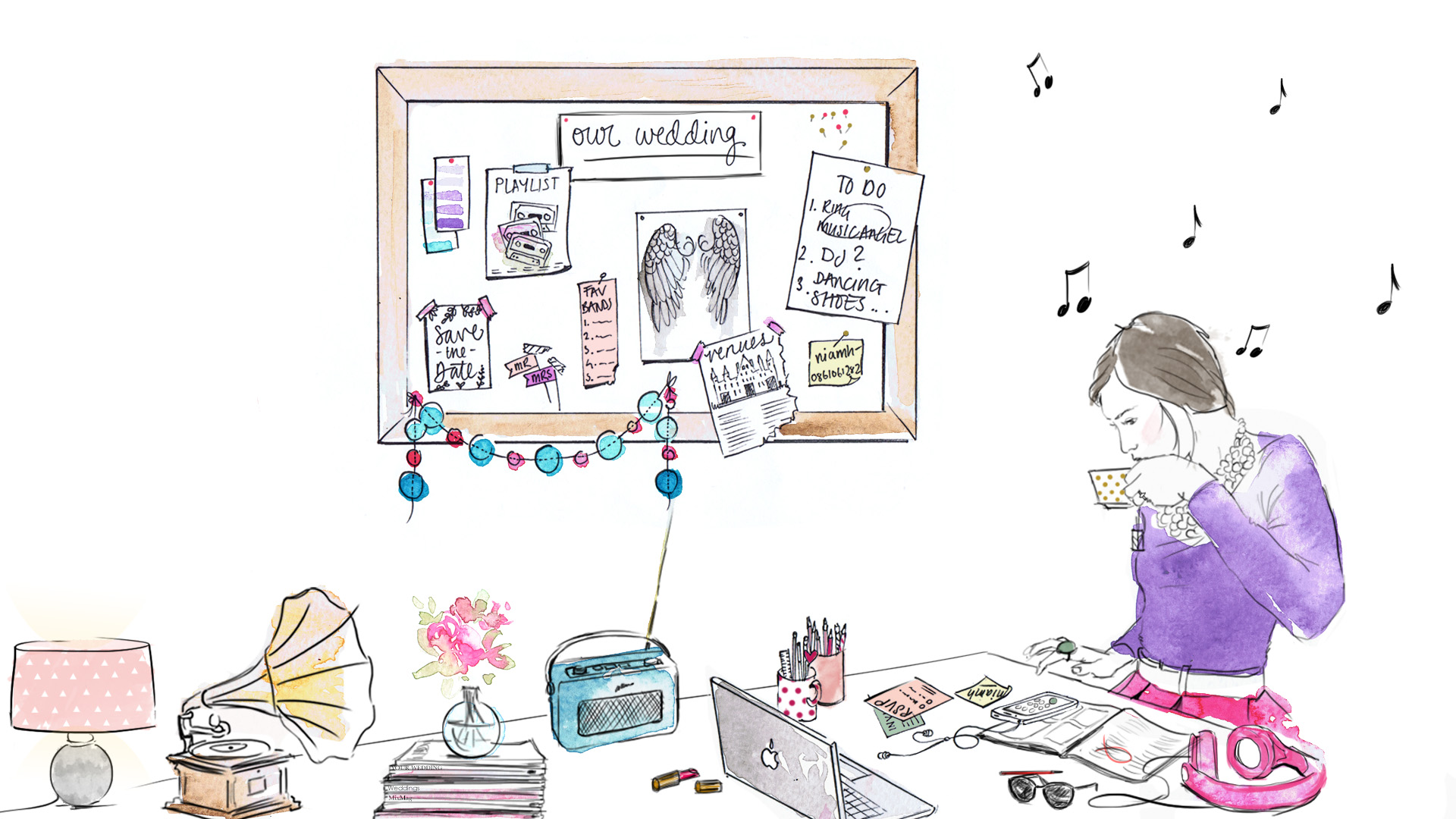 MusicAngel-homepage-nobubbles