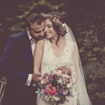 The-Village-At-LyonsWedding-By-Insight-Photography0091