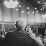 father-daughter-dance-song