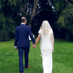 fiona-barry-bellinter-house-wedding