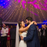 first-dance-song-suggestions